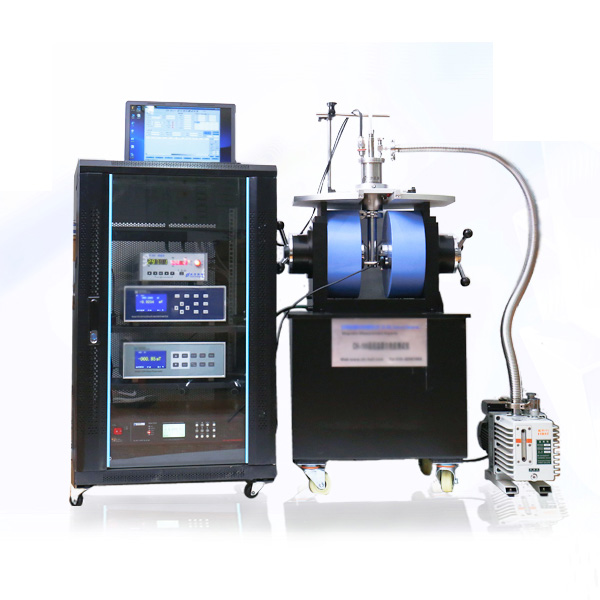 DX-50 Hall Effect Measurement System