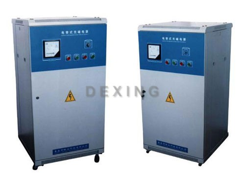 Pulse Capacitor Discharge Magnetizer,Capacitive Magnetizer