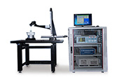 Multidimensional high precision digital magnetic measurement system